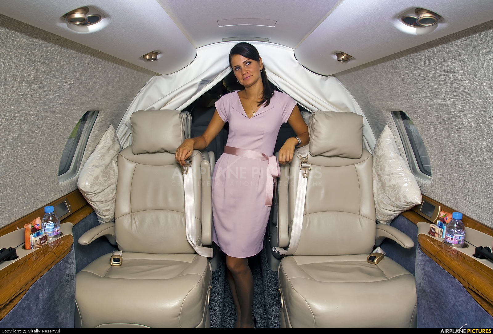 Aviation Glamour  Aviation Glamour  Flight Attendant At