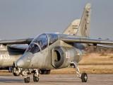 E-817 - Argentina - Air Force FMA IA-63 Pampa aircraft
