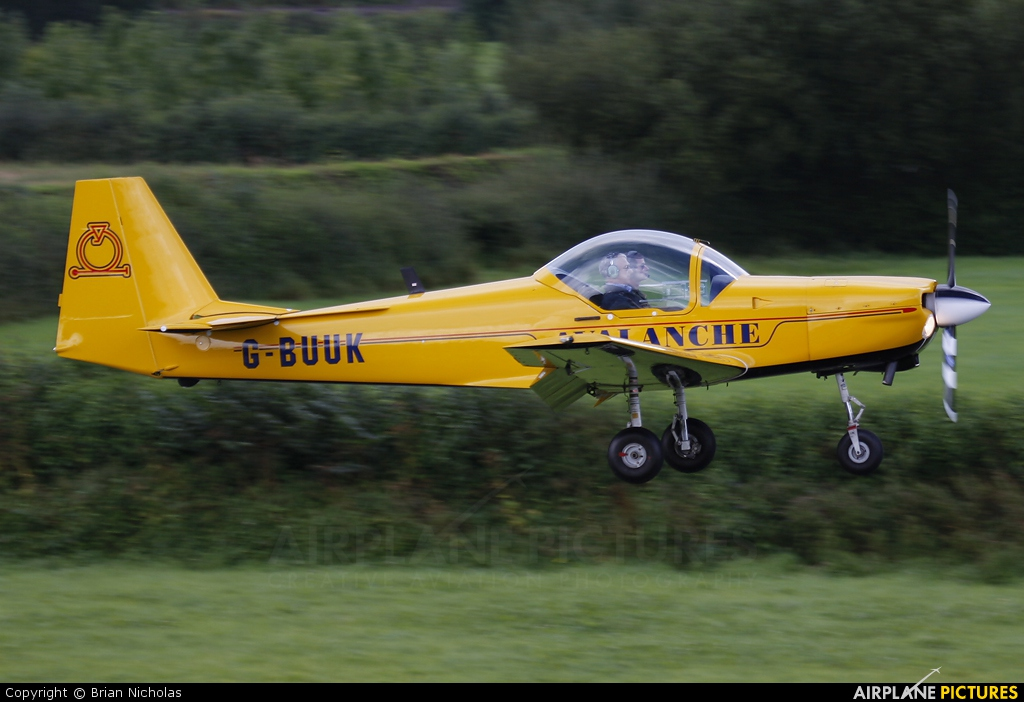 Slingsby Aviation