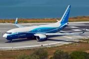 EI-DCL - Ryanair Boeing 737-800 aircraft