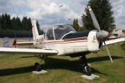 Aeroklub Orląt SP-ALN image