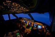LX-ACV - Cargolux Boeing 747-400BCF, SF, BDSF aircraft