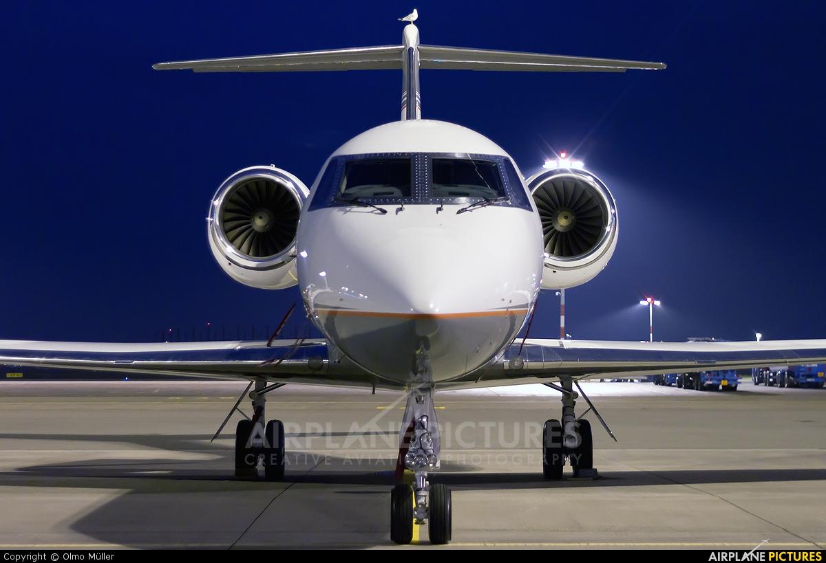 N300CR - Private Gulfstream Aerospace G-IV, G-IV-SP, G-IV-X, G300 ...