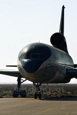 TZ-SGI - Sky Gate International Aviation Lockheed L-1011-1 Tristar