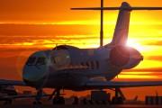N45ET - Private Gulfstream Aerospace G-IV,  G-IV-SP, G-IV-X, G300, G350, G400, G450 aircraft