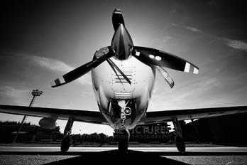 T7-FBB - Private Piper PA-46 Malibu / Mirage / Matrix