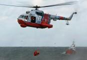1012 - Poland - Navy Mil Mi-14PL/R aircraft