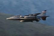 Royal Air Force XZ398 image