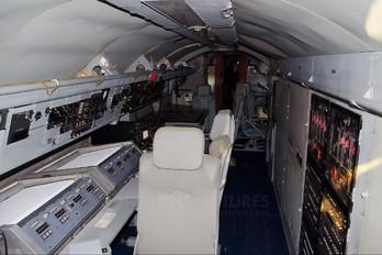 61+17 - Germany - Navy Breguet Br.1150 Atlantic