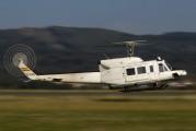 EC-EEQ - Helicsa Helicópteros Bell 212 aircraft