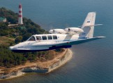 03103 - Beriev Sea Airlines Beriev Be-103 aircraft