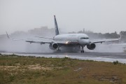 N937UW - US Airways Boeing 757-200 aircraft