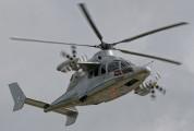 F-ZXXX - Eurocopter Eurocopter X3 aircraft