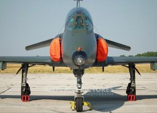 - - Serbia - Air Force Soko G-4 Super Galeb