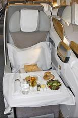 A6-EGL - Emirates Airlines Boeing 777-300ER
