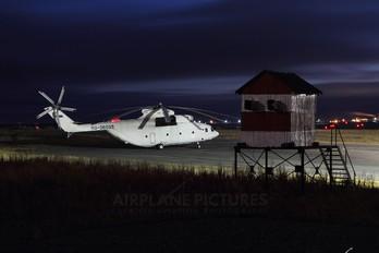 RA-06039 - Russia - Air Force Mil Mi-26
