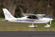 Aero Club - Waikato ZK-WHZ image