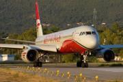 RA-64047 - Red Wings Tupolev Tu-204 aircraft