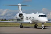 N130MH - Private Gulfstream Aerospace G-IV,  G-IV-SP, G-IV-X, G300, G350, G400, G450 aircraft