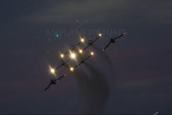 N138EM - Private Aero L-39C Albatros