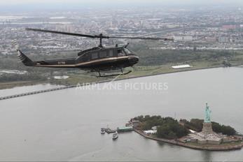21679 - USA - Dept. of Homeland Security Bell UH-1H H-1H Iroquois