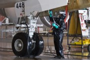 N448FE - FedEx Federal Express Airbus A310F aircraft
