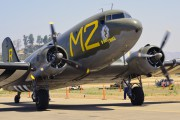 American Airpower Heritage Museum (CAF) N45366 image
