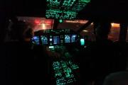 073 - Bulgaria - Air Force Alenia Aermacchi C-27J Spartan aircraft