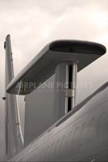 A30-005 - Australia - Air Force Boeing 737-700 Wedgetail