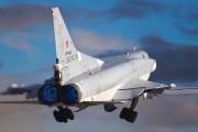 26 - Russia - Air Force Tupolev Tu-22M3 aircraft