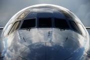 OY-KHU - SAS - Scandinavian Airlines McDonnell Douglas MD-87 aircraft