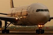 9V-SVJ - Singapore Airlines Boeing 777-200ER aircraft