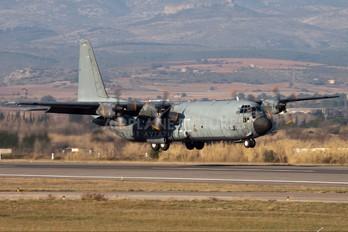5227 - France - Air Force Lockheed C-130H Hercules