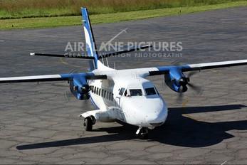 HR-AUE - Aerolineas Sosa LET L-410 Turbolet
