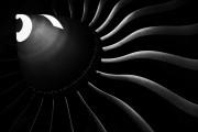 N853FD - FedEx Federal Express Boeing 777F aircraft