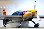 JA11DB - Team deepblues Extra 300S, SC, SHP, SR aircraft