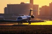 D-ACPH - Lufthansa Regional - CityLine Canadair CL-600 CRJ-701 aircraft
