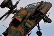 JG-4508 - Japan - Ground Self Defense Force Fuji AH-64DJP aircraft