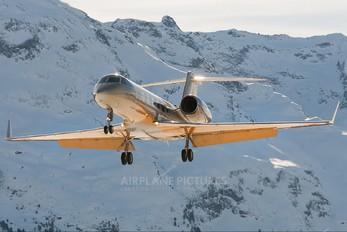 4K-AZ888 - SW Business Aviation Gulfstream Aerospace G-IV,  G-IV-SP, G-IV-X, G300, G350, G400, G450