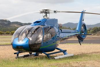 ZK-IKC - Advanced Flight Eurocopter EC130 (all models)