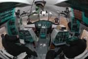 RA-06037 - UTair Mil Mi-26 aircraft