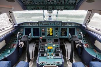 RA-61703 - Rossiya Antonov An-148