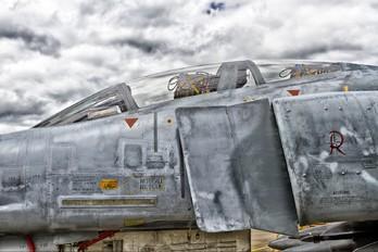 38+24 - Germany - Air Force McDonnell Douglas F-4F Phantom II