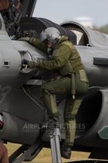 23 - France - Navy Dassault Rafale C