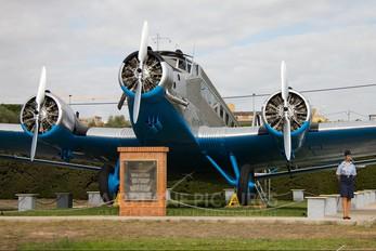 T.2B-181 - Spain - Air Force Casa C-352L