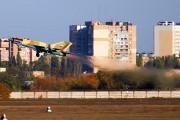 2236 - Yemen - Air Force Mikoyan-Gurevich MiG-21bis aircraft
