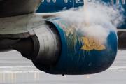 VN-A149 - Vietnam Airlines Boeing 777-200ER aircraft