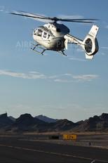 D-HADJ - Eurocopter Eurocopter EC145