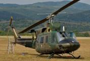 5D-HD - Austria - Air Force Agusta / Agusta-Bell AB 212AM aircraft
