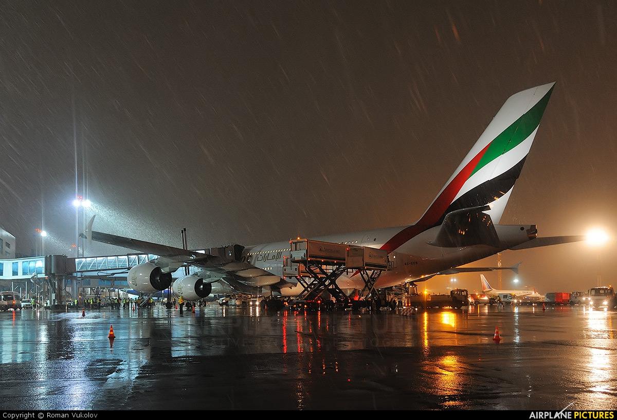 Билеты на самолет в болгарию из москвы